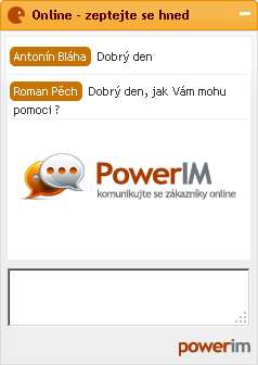 PowerIM